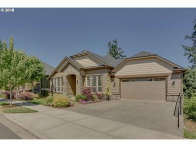 15087 SE Francesca Ln, Happy Valley, OR 97086 - MLS#: 18502124