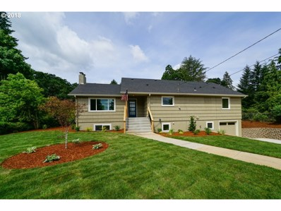 3385 Crestview Dr S, Salem, OR 97302 - MLS#: 18502168