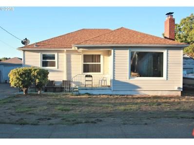 1825 NE Saratoga St, Portland, OR 97211 - MLS#: 18502178