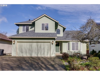 16721 SW King Richard Ct, Sherwood, OR 97140 - MLS#: 18502506