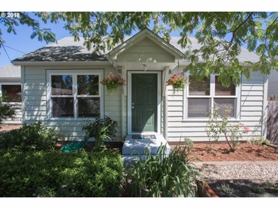 3761 Dove Ln, Eugene, OR 97402 - MLS#: 18502511
