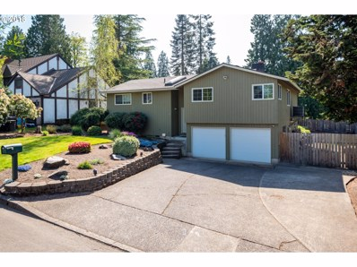13685 SE Briarfield Ct, Milwaukie, OR 97222 - MLS#: 18502684
