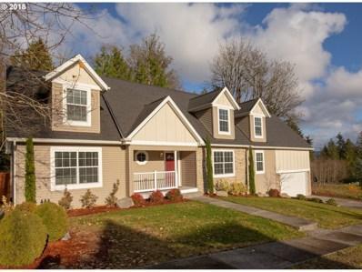 120 Kirkland Rd, Longview, WA 98632 - MLS#: 18502766