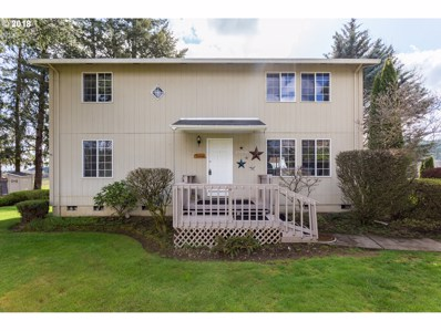 45000 NW Sell Rd, Banks, OR 97106 - MLS#: 18502804