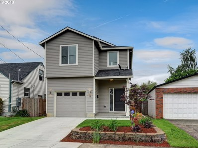 118 SE 87TH Ave, Portland, OR 97216 - MLS#: 18502888