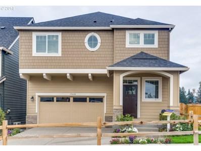 17258 NW Anita St, Portland, OR 97229 - MLS#: 18502971
