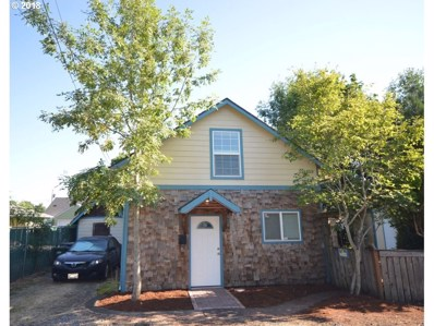 424 N 1ST Ave, Hillsboro, OR 97124 - MLS#: 18503028