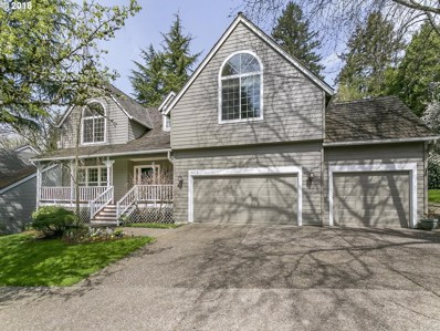 5575 Suncreek Dr, Lake Oswego, OR 97035 - MLS#: 18503037