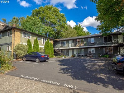 734 SE 16TH Ave, Portland, OR 97214 - MLS#: 18503246
