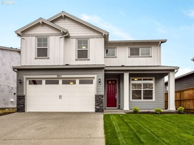 3511 Hank Ct, Forest Grove, OR 97116 - MLS#: 18503255