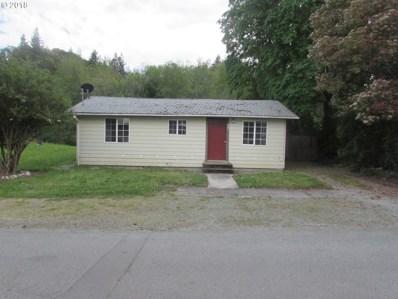 178 NE Oak St, Myrtle Creek, OR 97457 - MLS#: 18503262