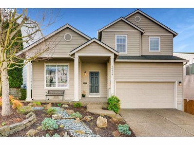 16410 SW Milan St, Tigard, OR 97223 - MLS#: 18503366