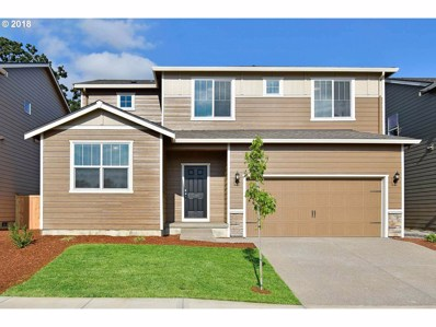 857 Bear Creek Dr, Molalla, OR 97038 - MLS#: 18503476