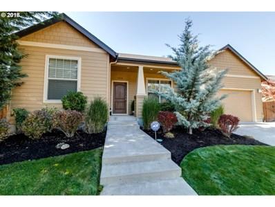 3510 Stark St, Eugene, OR 97404 - MLS#: 18503482
