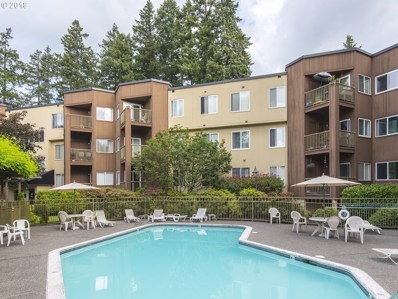 8720 SW Tualatin Rd UNIT 112, Tualatin, OR 97062 - MLS#: 18503921