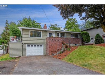 7415 NW 16TH Ave, Vancouver, WA 98665 - MLS#: 18504123