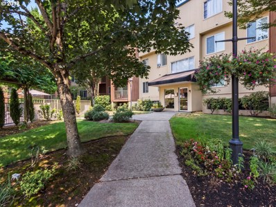 8720 SW Tualatin Rd UNIT 106, Tualatin, OR 97062 - MLS#: 18504179