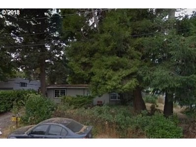 2109 SE 118TH Ave, Portland, OR 97216 - MLS#: 18504199
