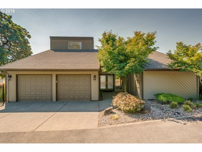 1410 SE 78TH Ave, Vancouver, WA 98664 - MLS#: 18504531