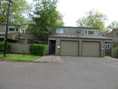 17566 NW Rolling Hill Ln, Beaverton, OR 97006 - MLS#: 18504548