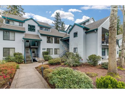4000 Carman Dr UNIT 50, Lake Oswego, OR 97035 - MLS#: 18504549