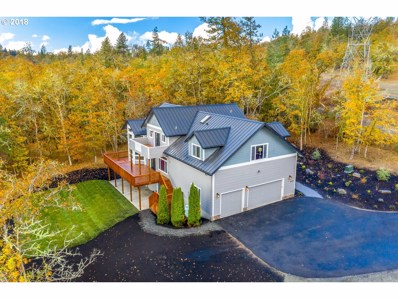 86362 Bailey Hill Rd, Eugene, OR 97405 - MLS#: 18504740