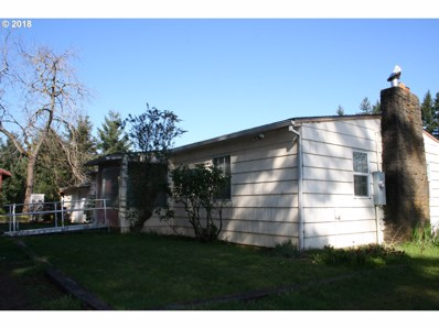 2647 Orchard Heights Rd NW, Salem, OR 97304 - MLS#: 18504788