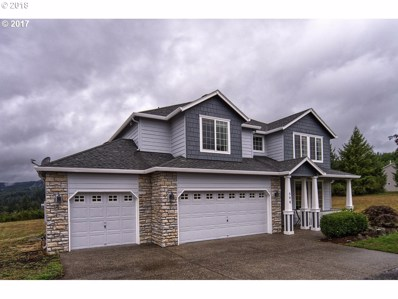 506 NE 404TH Ct, Washougal, WA 98671 - MLS#: 18504879
