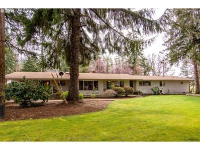 34820 Hwy 58, Eugene, OR 97405 - MLS#: 18504930