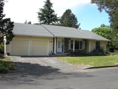 2465 SE Clover Ct, Hillsboro, OR 97123 - MLS#: 18505058