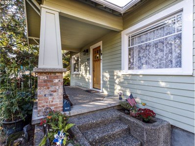 7033 SE 77TH Ave, Portland, OR 97206 - MLS#: 18505094