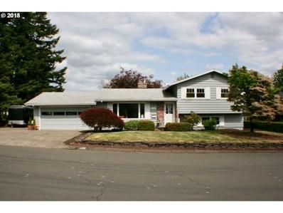 630 SW 130TH Ave, Beaverton, OR 97005 - MLS#: 18505745