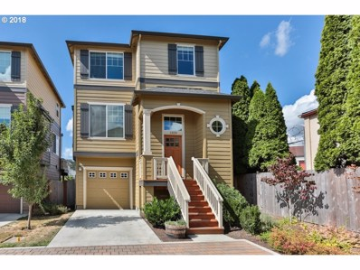 1329 SE 84TH Ave, Portland, OR 97216 - MLS#: 18505833