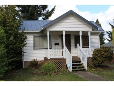 1412 E 33RD St, Vancouver, WA 98663 - MLS#: 18505877