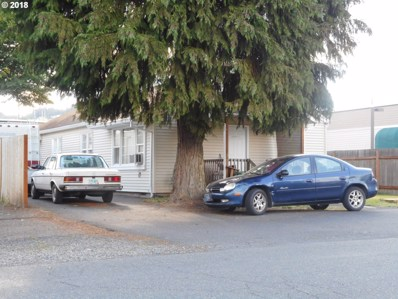 52495 SE 3RD St, Scappoose, OR 97056 - MLS#: 18505931