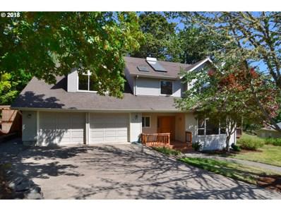 387 Dellwood Dr, Eugene, OR 97405 - MLS#: 18506132