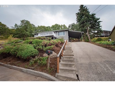 1400 E 16TH St, The Dalles, OR 97058 - MLS#: 18506275