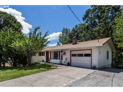 255 S 8TH St, St. Helens, OR 97051 - MLS#: 18506301