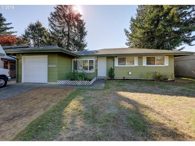 18012 SE Clay St, Portland, OR 97233 - MLS#: 18506302