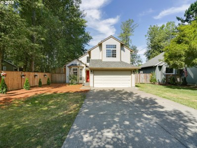 8927 SW 51ST Ave, Portland, OR 97219 - MLS#: 18506343