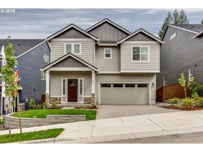11621 NW Pinyon St, Portland, OR 97229 - MLS#: 18506513