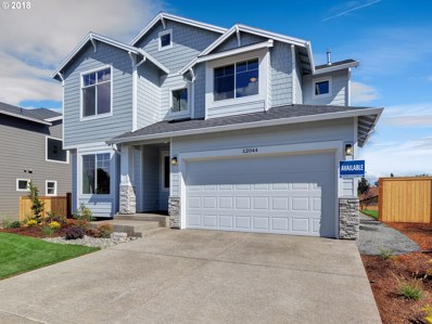 12044 SW Redberry Ct UNIT Lot 6, Tigard, OR 97223 - MLS#: 18506723