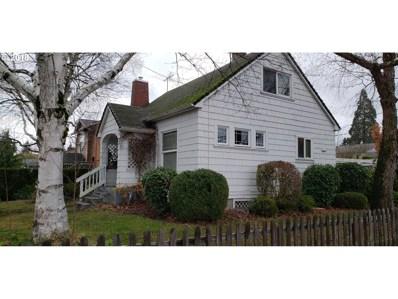 8304 SE Holgate Blvd, Portland, OR 97266 - #: 18506787