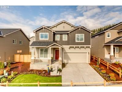 7342 NW Oakfern Dr, Portland, OR 97229 - MLS#: 18506902
