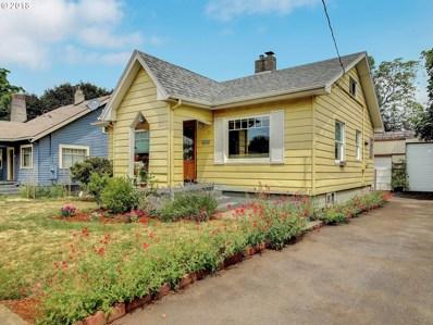 315 N Morgan St, Portland, OR 97217 - MLS#: 18507268