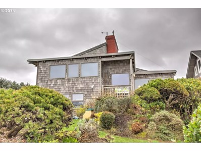79924 Cannon Rd, Arch Cape, OR 97102 - MLS#: 18507292
