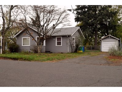 2321 SE 89TH Ave, Portland, OR 97216 - MLS#: 18507342