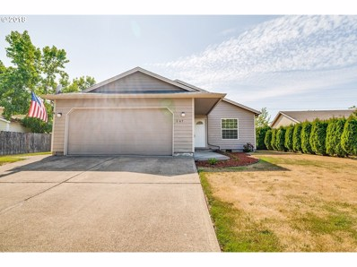 947 SW Myrtle Ct, McMinnville, OR 97128 - MLS#: 18507368
