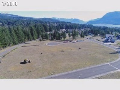 120 Osprey Ridge, Stevenson, WA 98648 - MLS#: 18507409