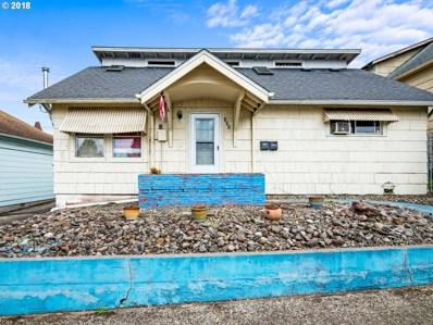 405 Cowlitz Way, Kelso, WA 98626 - MLS#: 18507417